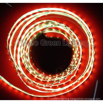 SMD LED Flexible Strip, 60LED/M