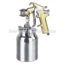 High Pressure Spray Gun 4001G