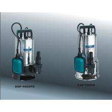 Stainless Steel Garden Pump/Garden Tool (DSP SERIES)