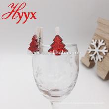 HYYX New Product Promotion China Suppliers decoración de navidad