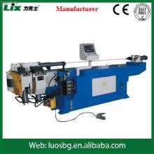 China manufacturer pipe bender machine