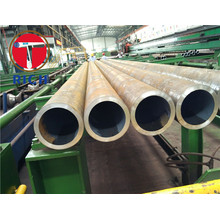 TORICH GB/T3091 Q195 Welded Steel Pipes For Low Pressure Liquid Delivery