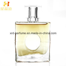 Fine Spray Edt Toilette for Female