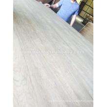 teak veneer marine plywood/redwood plywood veneer/teak marine plywood