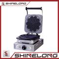 Venta caliente K894 Furnotel automático Mini Donut Machine