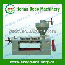 machine à pression d'huile d'olive à la maison & 008613938477262