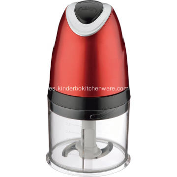 Cocina Quick Vegetable Chopper