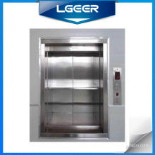 Dumbwaiter Lift for Kitchen