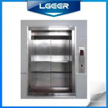 Лифт кухонный лифт для кухни