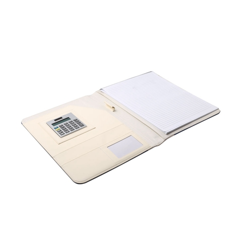 hy-518 500 notebook CALCULATOR (2)