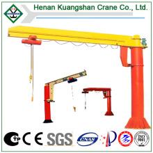 5 Ton Jib Crane (BZD model)