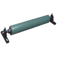 Steel Return Conveyor Roller