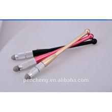 Material para canetas de tatuagem manual na China