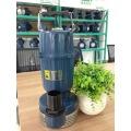 Qdx Hogar pequeña bomba de agua sumergible eléctrica para agua limpia