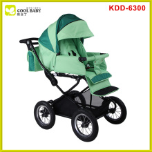 High quality hot sale baby star stroller