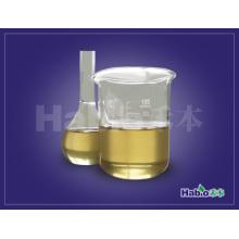 Venta caliente Phytase líquido