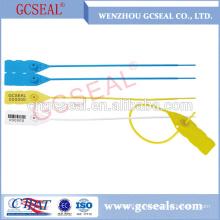 370 mm chinês produtos atacado GC-P006pull vedação de plástico apertado
