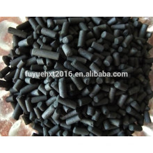 coal columnar activated carbon