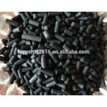 уголь столбчатых активированный уголь
