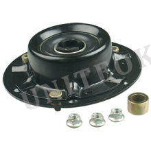 17981901 Chevrolet shock mount