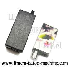 SUPER MINI Tattoo Power Supply