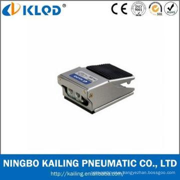 Single Position FV320 Aluminum Foot Valve