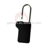 Alibab Made in Guangzhou EAS security supermarket and retail display magnetic security hook lock