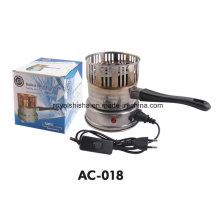 Shisha Charcoal Heater Hookah Charcoal Burner