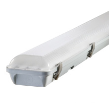 0.6m 20W Lfd TUV Ce RoHS Certificates Tri-Proof LED Emergency Light for Parking Lot Lighting