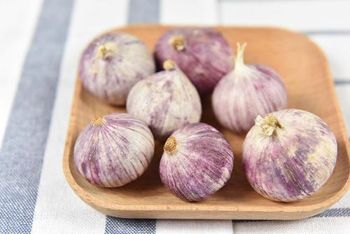 Super Fresh Garlic