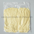 Latex Surgical Gloves with Disposable Sterilization