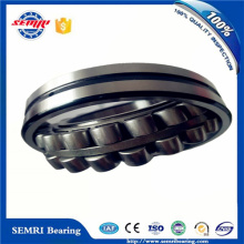 NSK Spherical Roller Bearing (23280) High Speed Precision Bearing