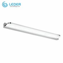 LEDER Large Led Picture Lamp