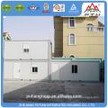 PTJ-8x10D Maisons à conteneurs de luxe