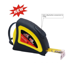 Hot sale 5S AUTO-STOP Measuring Tape