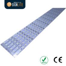 30LEDs 12V Aluminum SMD2835 LED Rigid Strip