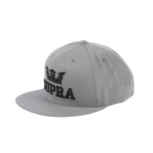 Fashion Customize Plain Snapback Hats