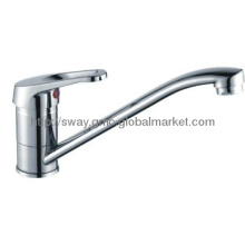 Brass Single Lever faucet
