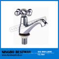 Economical Kitchen Water Heater Tap Best Sale (BW-T13)