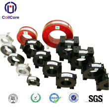 current transformer core for welding machine