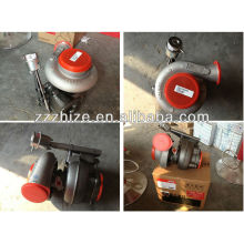 hot sale Turbocharger for bus / engine parts