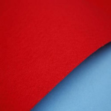 Non Wovens Fabric Virgin Polypropylene Felt