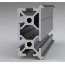 Aluminum Extrusion Profile 014