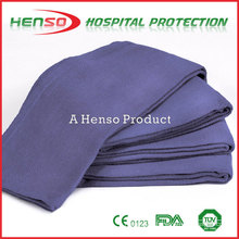 HENSO Surgical Towel