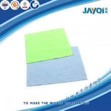 Custom Microfiber Cleaning Cloth for Eyeglasses