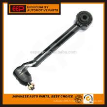 Bras de frein pour pièces Honda Accord 52390-S84-A01 52400-S84-A01