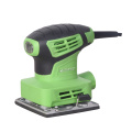 MAKUTE 350w 10mm Double-speed Electric Drill ED002