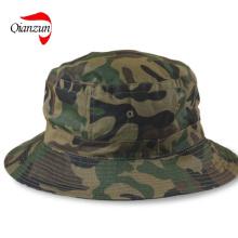 Камуфляж Cap Hat новый (QZ-LW-026)