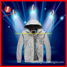 Windstop Jacket for Men