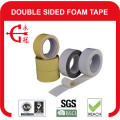 Yg Double Sided Foam Insulation Tape